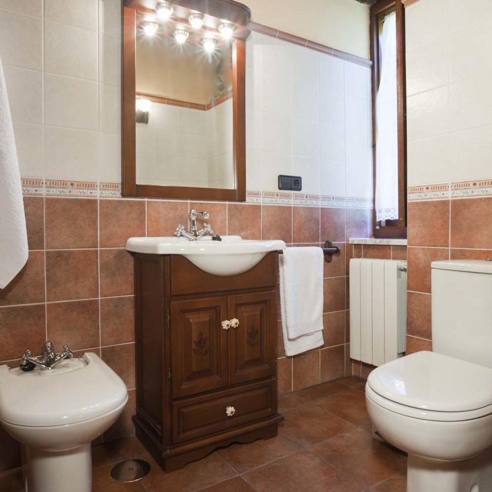 Baño_ Casa Ferrería 2